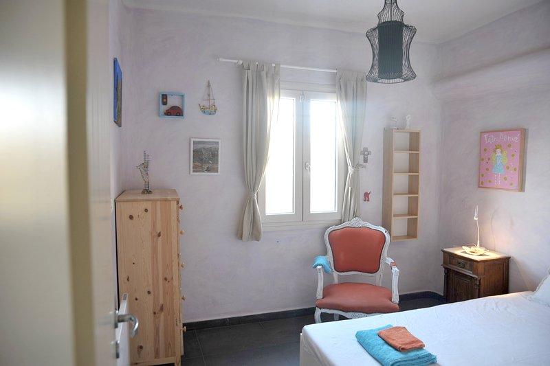the beach house naxos - plaka (16)