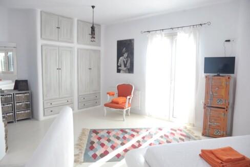 the beach house naxos - plaka (18)