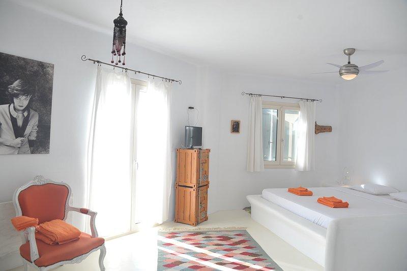 the beach house naxos - plaka (20)