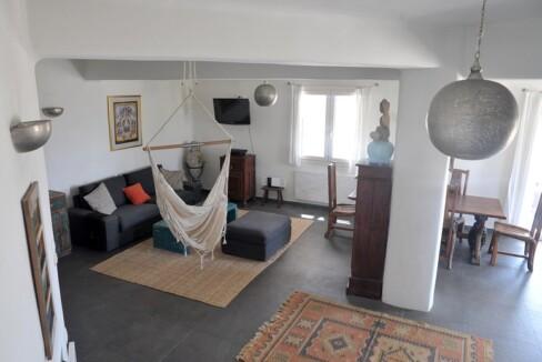 the beach house naxos - plaka (21)