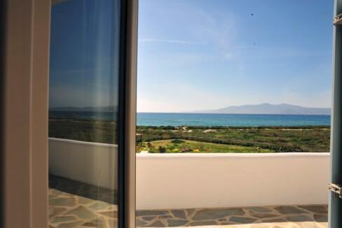 the beach house naxos - plaka (22)