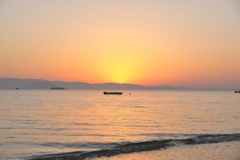 the beach house naxos - plaka (23)