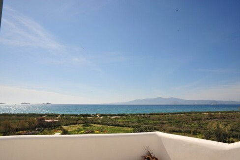 the beach house naxos - plaka (25)