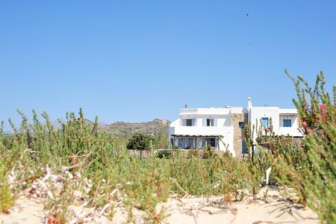 the beach house naxos - plaka (27)