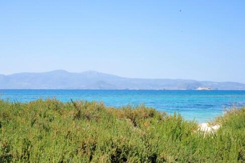 the beach house naxos - plaka (28)