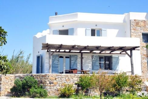 the beach house naxos - plaka (29)