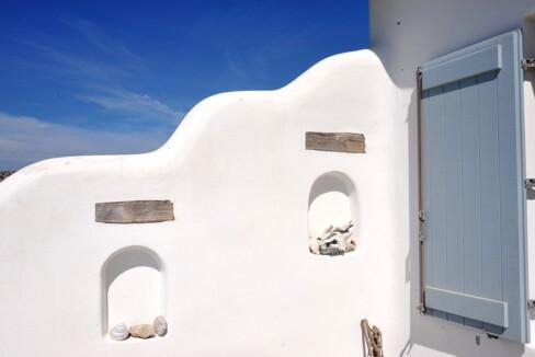 the beach house naxos - plaka (30)