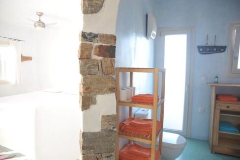 the beach house naxos - plaka (31)