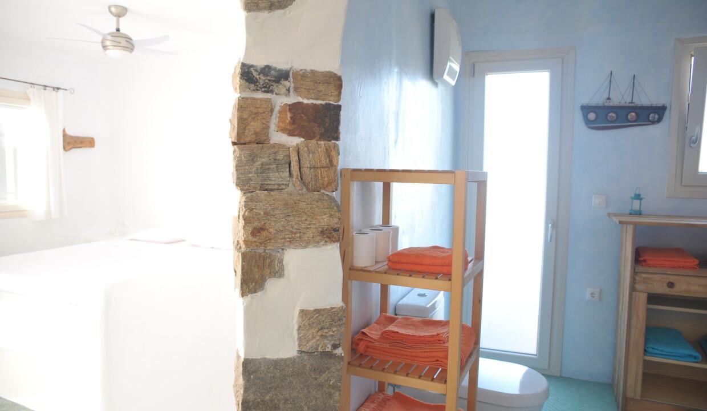 the beach house naxos - plaka (37)