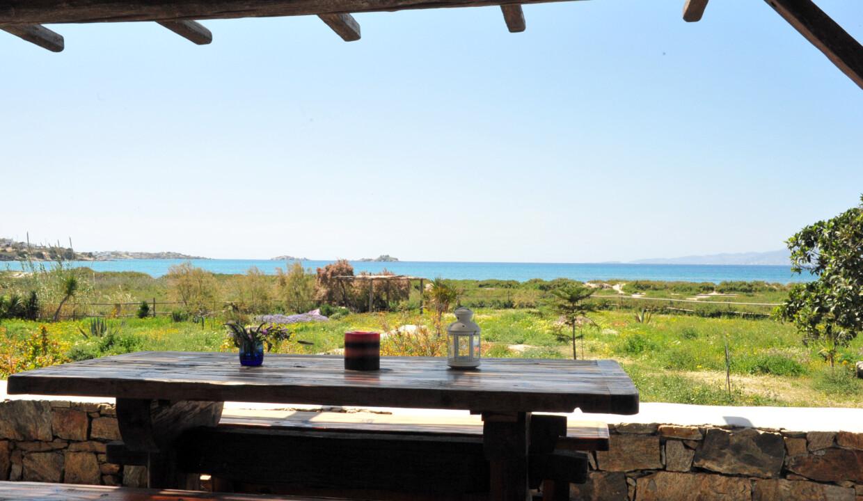 the beach house naxos - plaka (39)