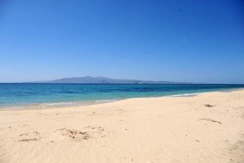 the beach house naxos - plaka (40)