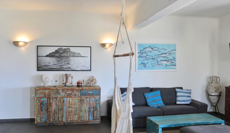 the beach house naxos - plaka (41)