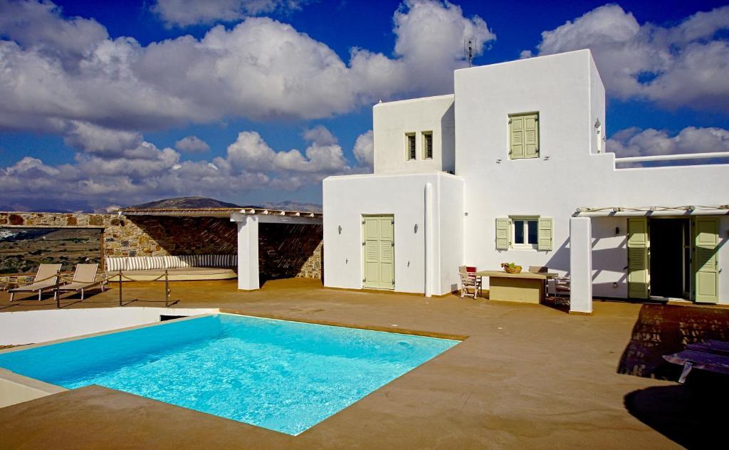 villa apollo (2)