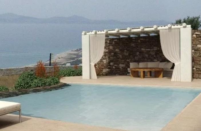villa ariadne (1)