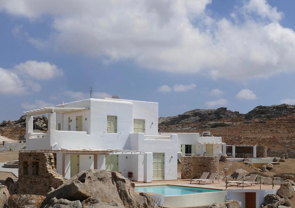 villa ariadne (12)