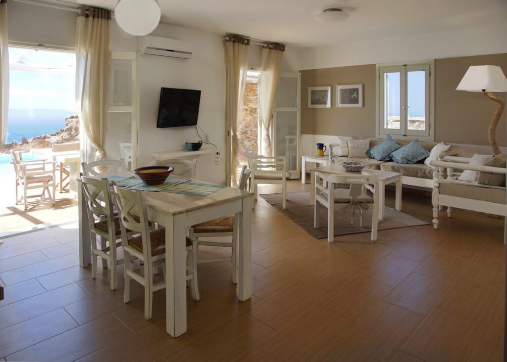 villa ariadne (14)