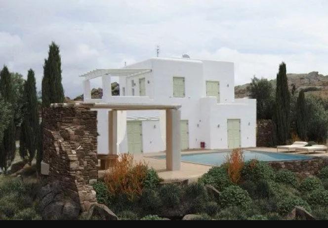villa ariadne (2)