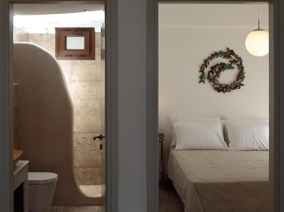 villa vaya naxos (1)