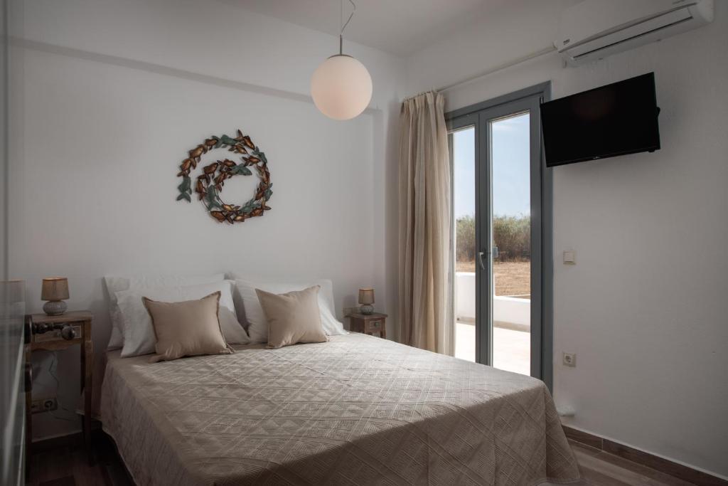 villa vaya naxos (12)