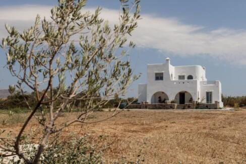 villa vaya naxos (14)