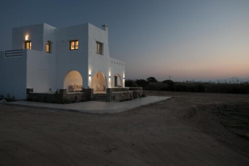 villa vaya naxos (16)