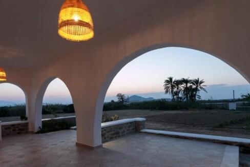 villa vaya naxos (17)