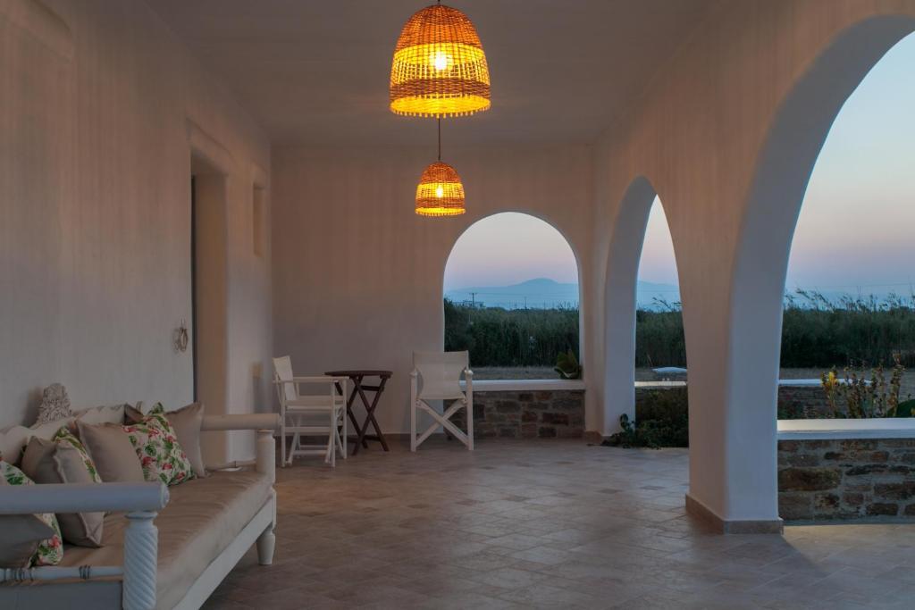 villa vaya naxos (18)
