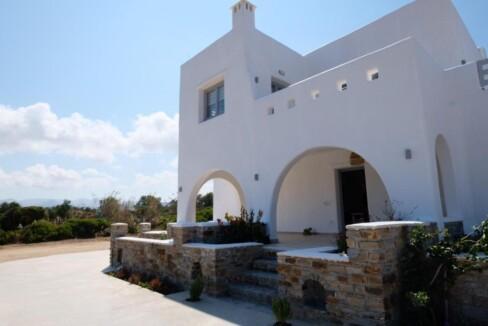 villa vaya naxos (2)