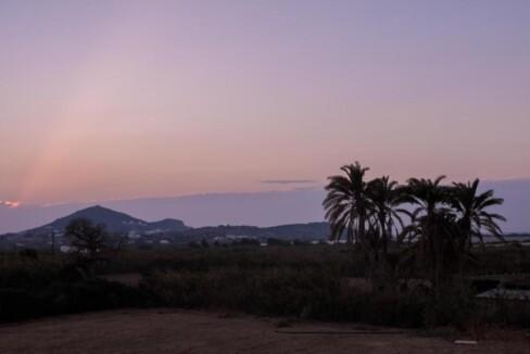 villa vaya naxos (20)