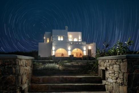 villa vaya naxos (24)