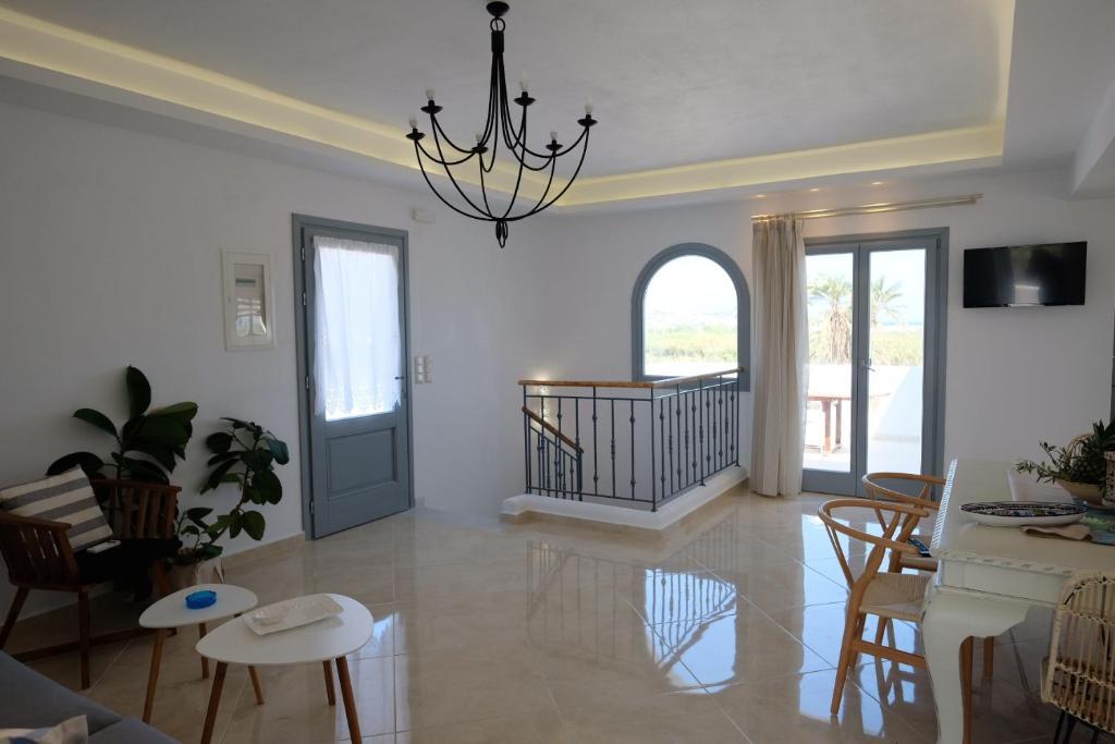 villa vaya naxos (26)