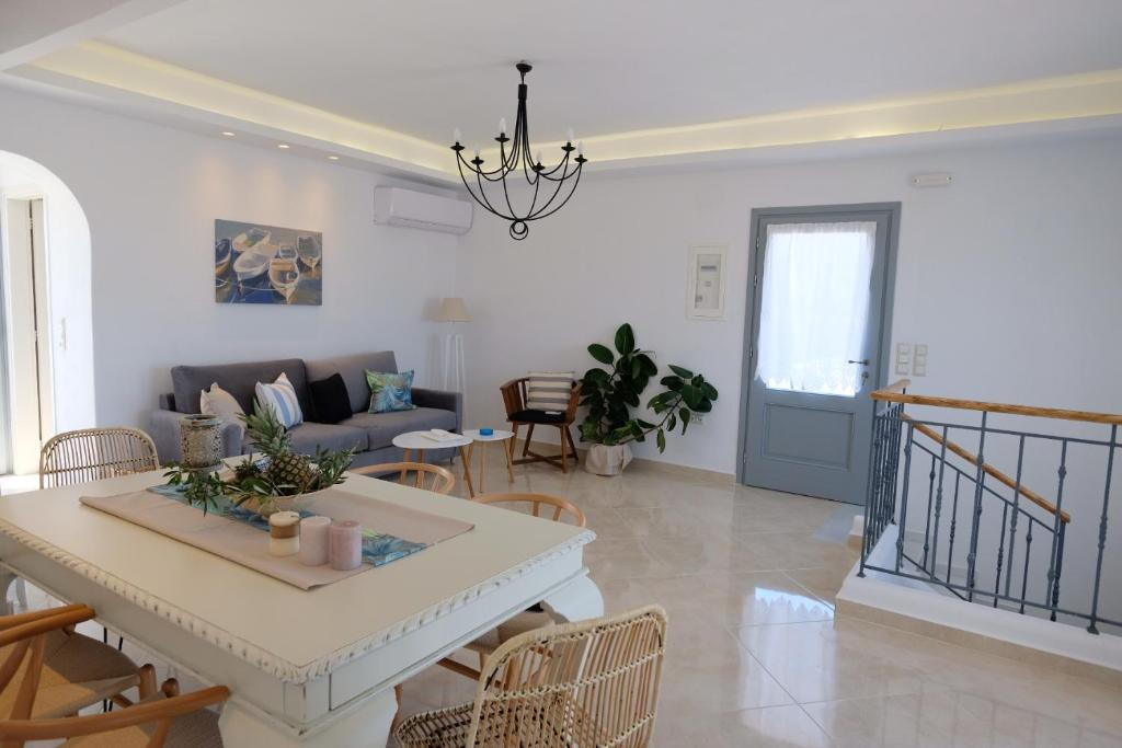 villa vaya naxos (27)