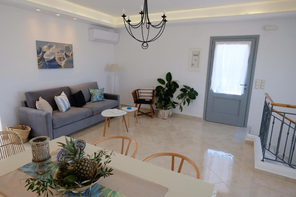 villa vaya naxos (28)