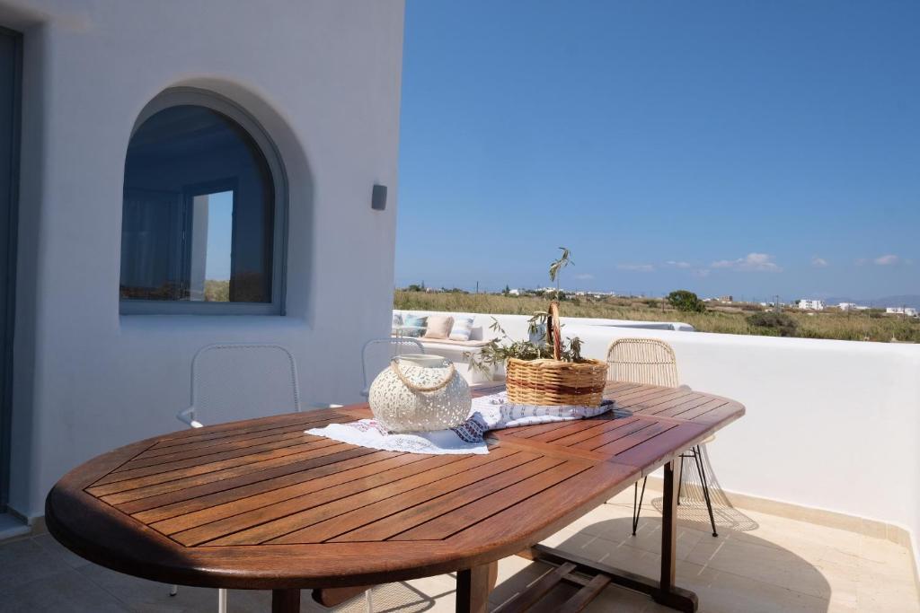 villa vaya naxos (29)