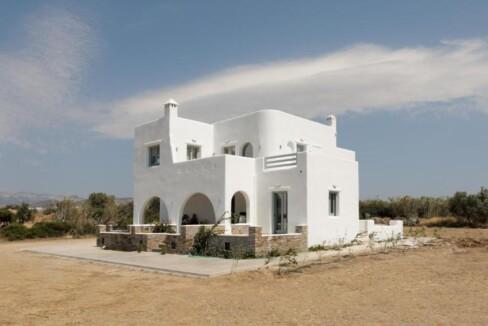 villa vaya naxos (3)