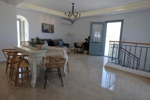 villa vaya naxos (32)