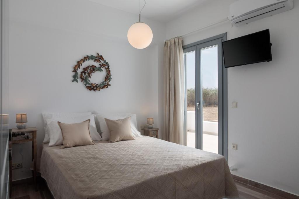 villa vaya naxos (34)