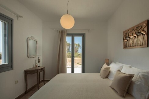 villa vaya naxos (35)