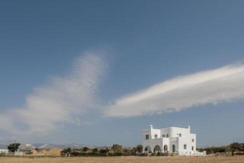 villa vaya naxos (4)