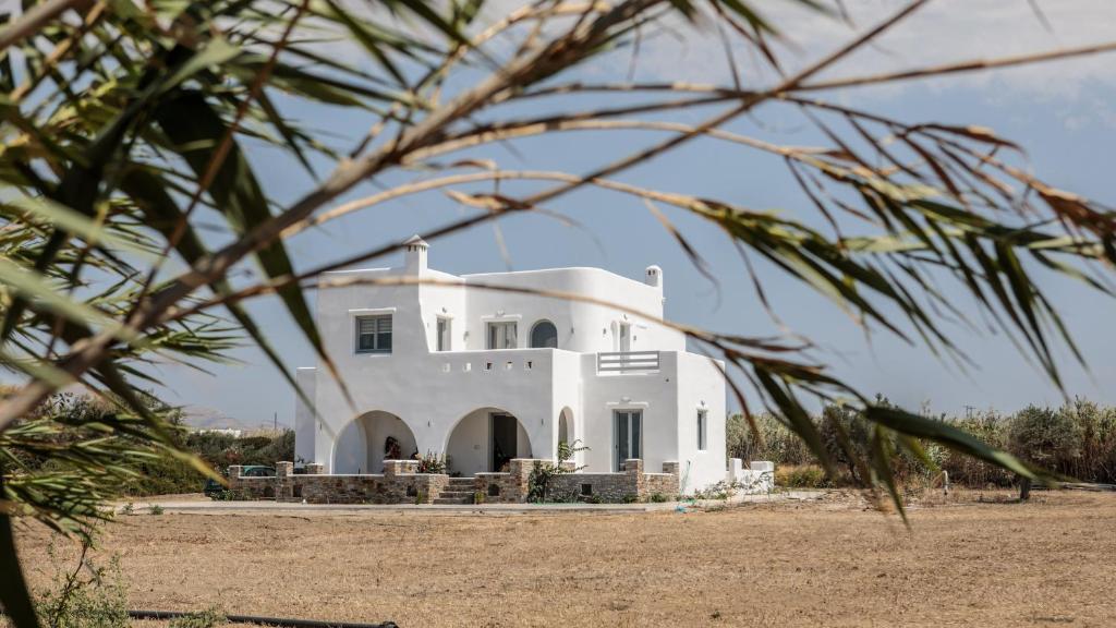 villa vaya naxos (5)