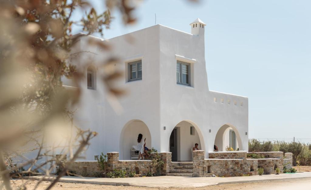 villa vaya naxos (6)
