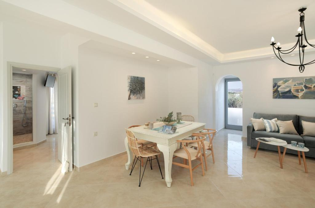 villa vaya naxos (7)
