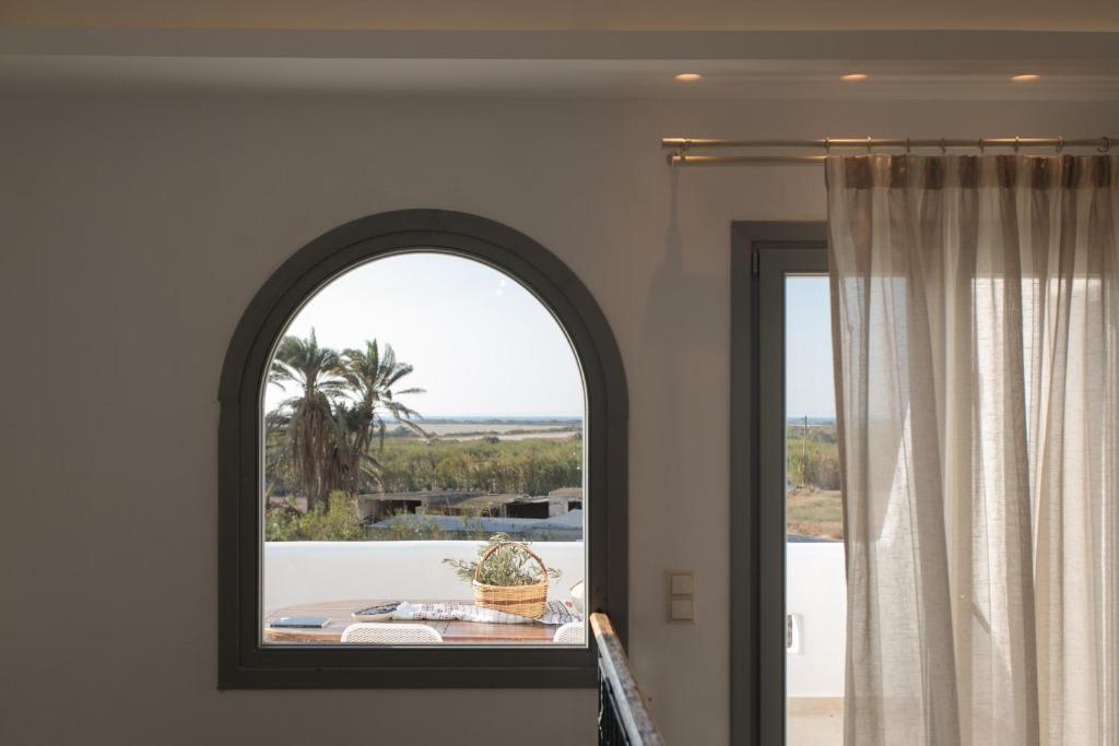 villa vaya naxos (8)