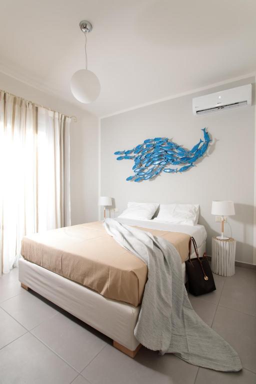 3 bedrooms APARTMENT(14)