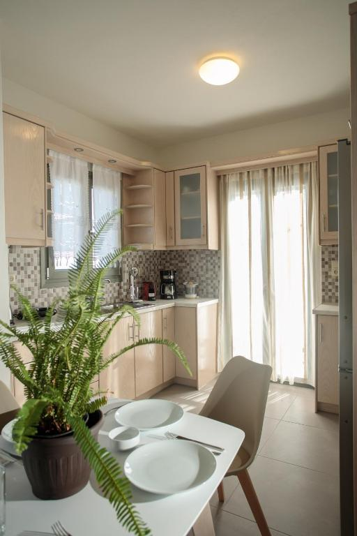 3 bedrooms APARTMENT(16)