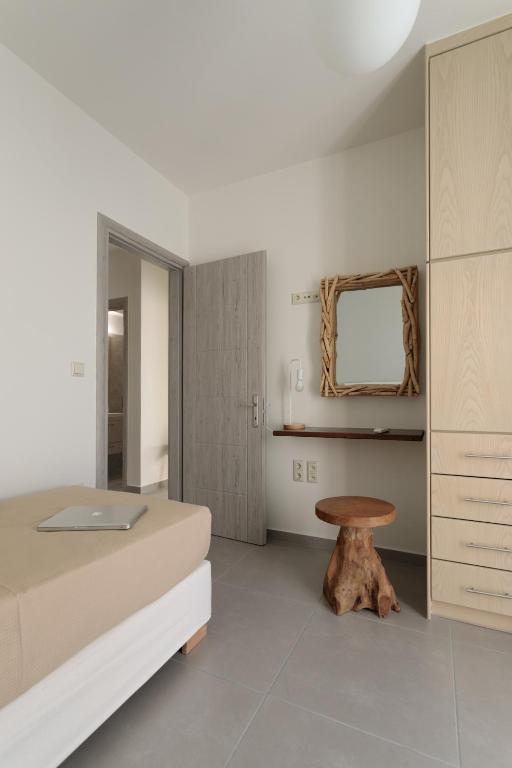 3 bedrooms APARTMENT(18)