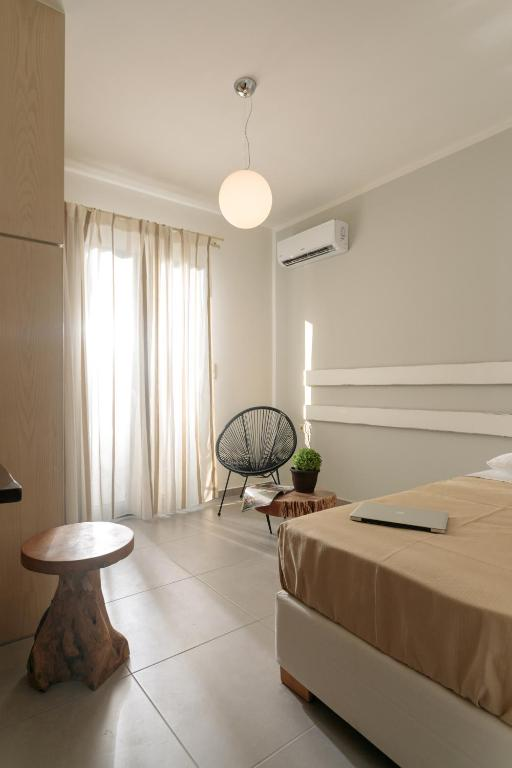 3 bedrooms APARTMENT(21)