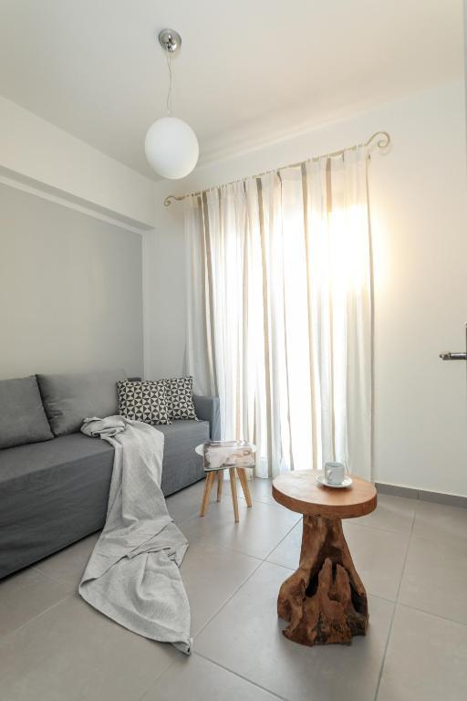 3 bedrooms APARTMENT(22)