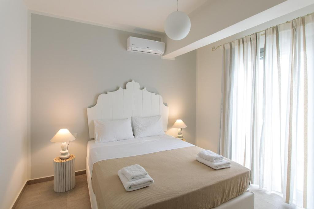 Superior apartment (1)