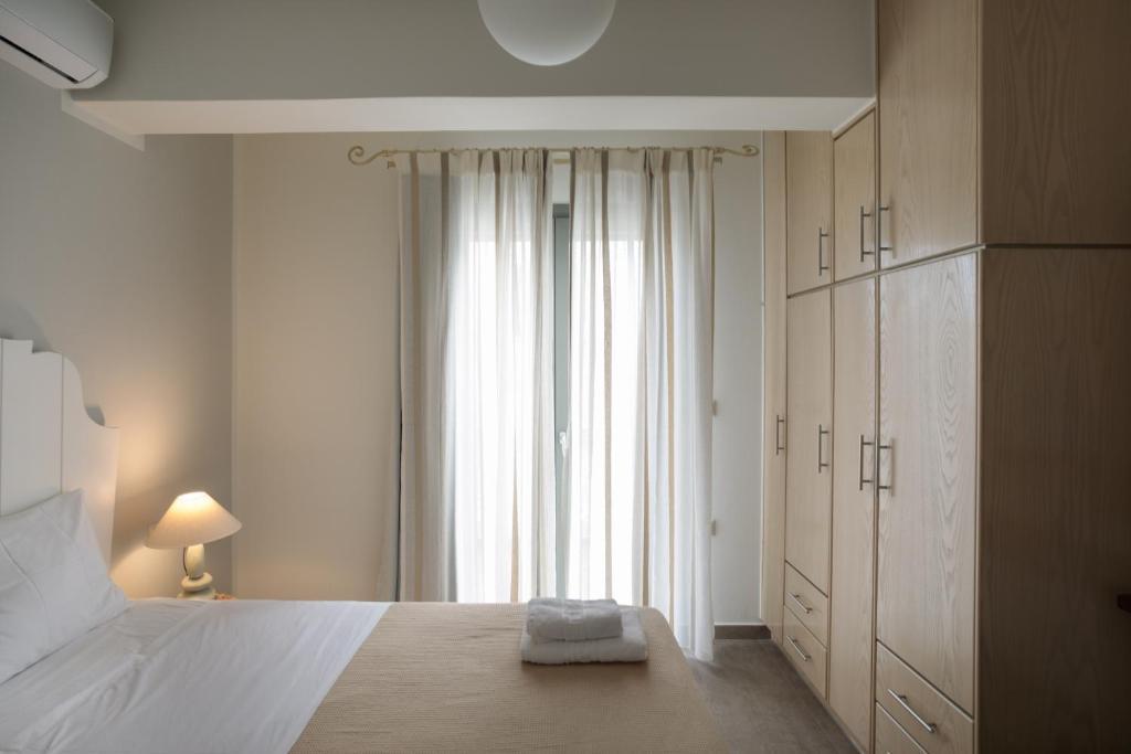 Superior apartment (10)